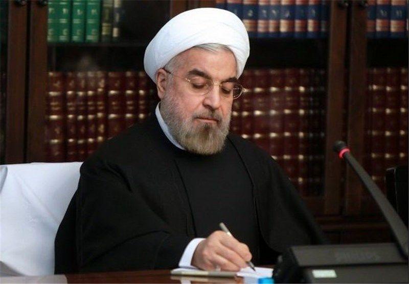 دستور رئیس جمهور برای حل مشکل تولید کنندگان و حمایت پایدار از کفش تبریز صادر شد