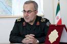 تولید امنیت بر عهده نیروهای مسلح است/ اعزام سربازان در نیروهای مسلح باید رسانه ای شود