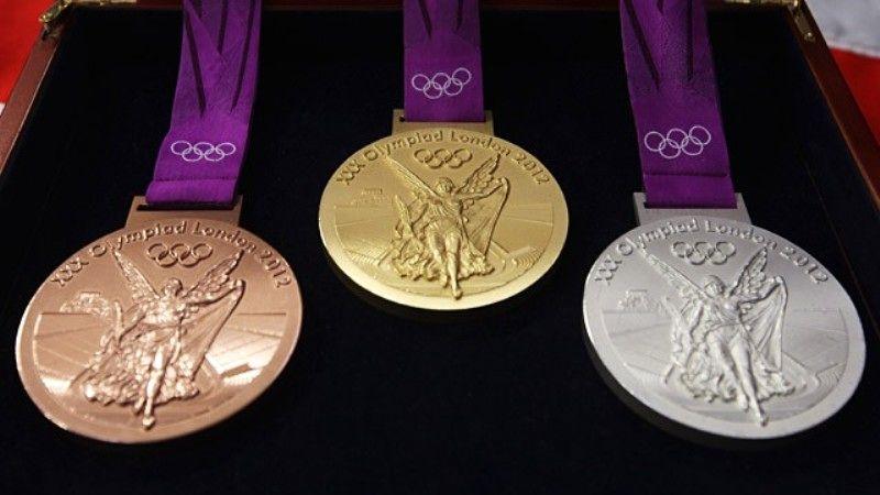 تامین اعتبار 31 میلیارد تومانی برای تجلیل از قهرمانان ورزشی