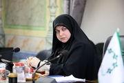 تعیین تکلیف نیروهای شرکتی در بودجه سال ۹۸ شهرداری رشت