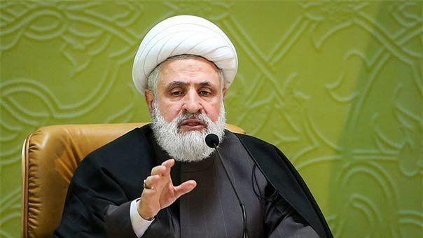 روابط حزبالله با عربستان بسیار منفی است