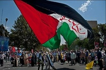 شعارهای راهپیمایی روز جهانی قدس اعلام شد