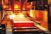 انعقاد نخستین قرارداد سرمایهگذاری خارجی با الگوی BOT در فولاد مبارکه