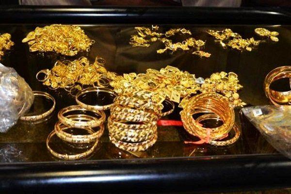 قیمت طلا ۲۸ آبان ۹۸ / قیمت طلای دست دوم اعلام شد