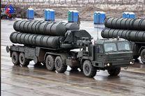 اجازه بازدید موشک های اس 400 روسی را به آمریکا نمی دهیم