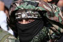 حمله نیروهای امنیتی آلمان به برخی سازمان های خیریه