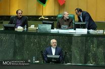 مرز ایران با پاکستان امن ترین مرزها برای این کشور است