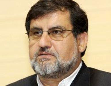 تجربیات ایران در مدیریت بحران/آمادگی برای ساختن سرپناه ایمن برای اتباع خارجی