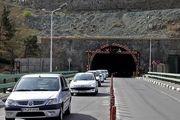 اسامی جادههای مسدود در 31 تیر اعلام شد