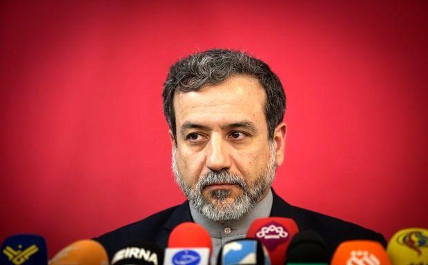 دولت برای تکمیل مسکنهای مهر کمک چشمگیری کرده است
