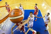بلندترین تیمهای جام جهانی بسکتبال جوانان