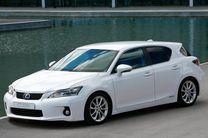 کاهش قیمت خودروهای آسیایی در بازار تهران