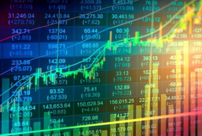 رشد شاخص بورس در جریان معاملات امروز