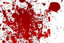 تصادف مرگبار در اتوبان بابایی/ تعدادی عابر پیاده جان خود را از دست دادند