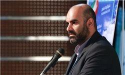 نامه نماینده رئیسی به ریاست سازمان صدا و سیما برای برگزاری مناظره بین «رئیسی» و «روحانی»