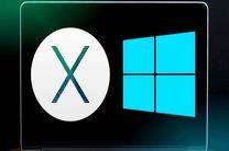 تغییر سیستم عامل OS X به MacOS