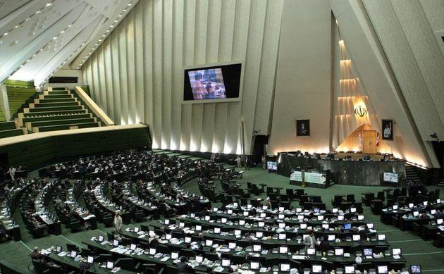 موسوی و ساعی عضو اعضای ناظر مجلس در شورای عالی اداری شدند