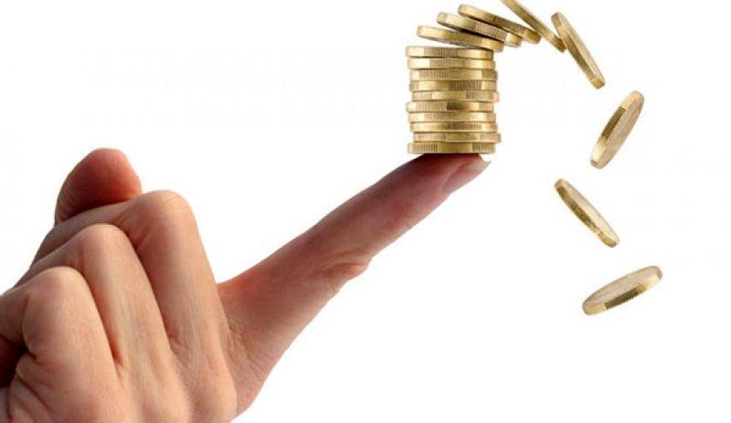 قیمت سکه در 9 مهر ماه چهار میلیون و 905 هزار تومان شد