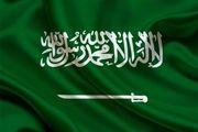 عربستان به ائتلاف آمریکا در خلیج فارس می پیوندد