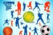 تعطیلی تمام باشگاههای ورزشی تا 15 فروردین ماه