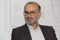 بررسی موضوع دریافت عوارض در آزادراه تهران- شمال