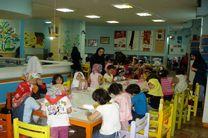 آمادگی برای احداث اولین مرکز فرهنگی هنری ثابت در بندر کنگ