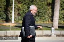 تنها گذاشتن ظریف را تاریخ ایران بر ما نخواهد بخشید