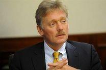 سخنگوی کرملین: سفیر روسیه و فلن درباره تحریمها علیه مسکو صحبت نکرده بودند