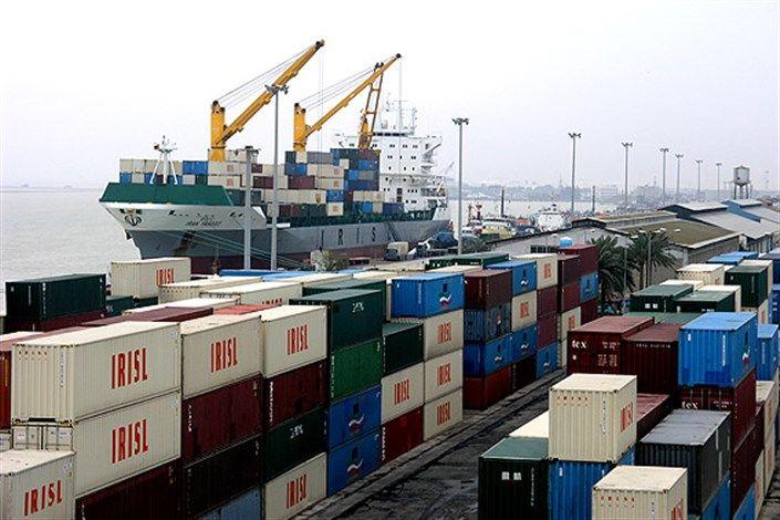 ضوابط ورود کالاهای وارداتی مجاز به بازارچه های مرزی ابلاغ شد