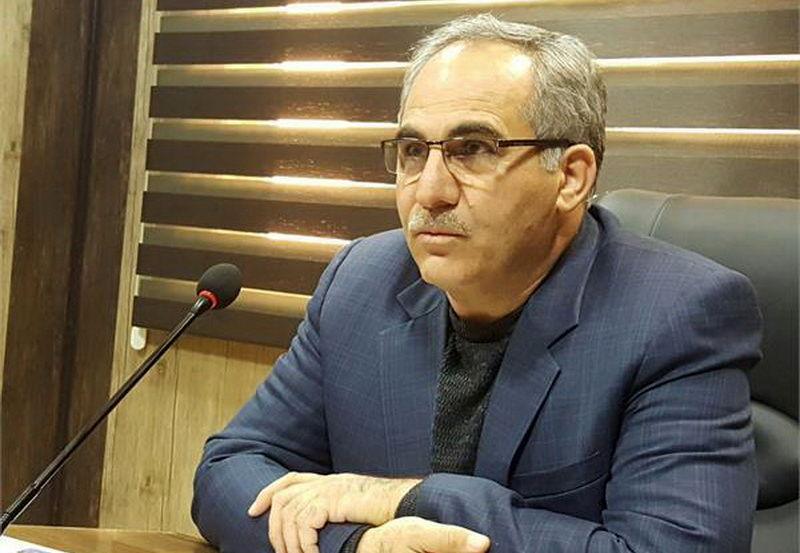 آماده بکار کلینیک فوق تخصصی پردیس علوم پزشکی کرمانشاه با تعرفه دولتی