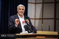 پاسخ ستاد انتخابات کشور به اظهارات روز گذشته خطیب نماز جمعه تهران