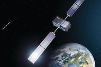 ایران رتبه نخست علمی هوافضا را در خاورمیانه دارد