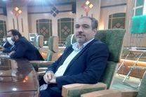پر و بال گسترده فیک نیوزها در مدیریت ارشد استان، رمق رسانه های رسمی را گرفته است
