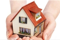 کاهش معاملات و افزایش ۷.۶ درصدی قیمت مسکن