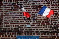 درخواست فرانسه از ایران برای بازگشت به برجام با چاشنی اتهامزنی