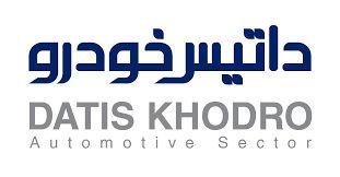 اظهار امیدواری شاکیان داتیس خودرو در آستانه صدور حکم کیفری