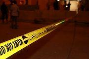 4 عراقی در دو حمله جداگانه در استان دیالی عراق جان باختند