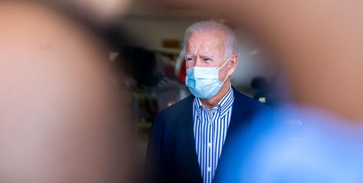 جو بایدن وضعیت اضطرار ملی درباره یمن را تمدید کرد