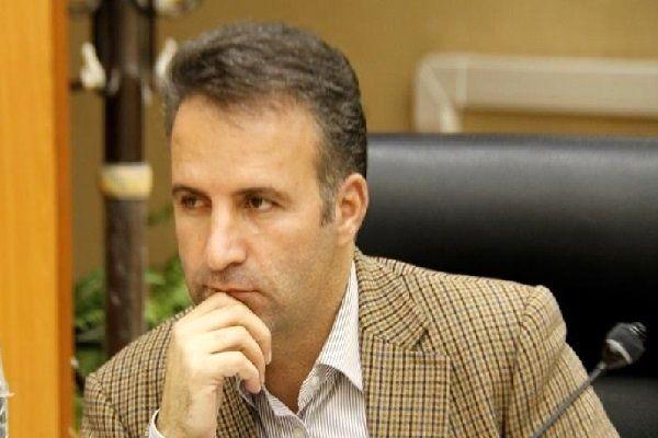 انتقاد تند یک نماینده درباره سهم ایران از دریای خزر و دریای عمان