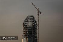 کیفیت هوای تهران در 4 تیر ناسالم است