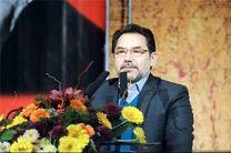 مشاور وزیر کشور: مهمترین راه مقابله با آسیب های اجتماعی آگاه سازی جامعه است