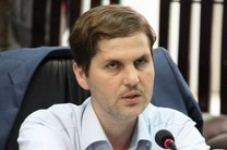 پیام تبریک رئیس شورای شهر رشت به شهردار لاهیجان