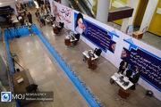 چهارمین روز از ثبت نام داوطلبان انتخابات ریاست جمهوری آغاز شد/ ثبت نام 211 داوطلب