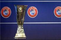 سلتاویگو اسپانیا صعود کرد/ادامه جدال تیمهای منچستر، شالکه و لیون در وقتهای اضافه