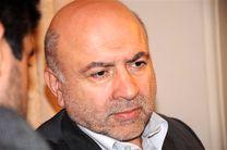 تسلیت مجمع نمایندگان مازندران به بازماندگان حادثه تاسف بار محور سوادکوه