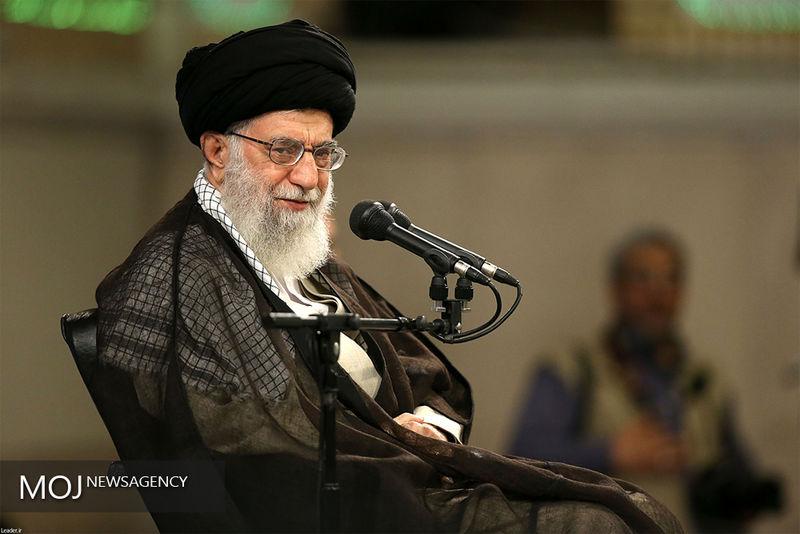 حدود الهی در رابطه با متهمان جنایت مدرسه غرب تهران در اسرع وقت اجرا شود