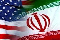 ادعای جدید وال استریت ژورنال در مورد ۴۰۰ میلیون دلار ارسالی به ایران