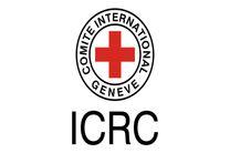 کمک ۸۵۰ هزار دلاری صلیب سرخ به ایران