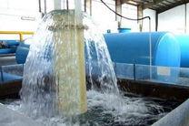 واگذاری 195 فقره انشعاب آب شرب روستایی شهرستان فومن