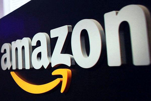آمازون یک میلیون دیگر از سهام خود را واگذار کرد